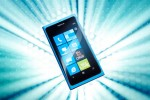 Nokia takes second go at Lumia 800 battery fix