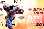 "Macworld 2012 adds ""iWorld"" to title, markets self as ""lifestyle event"" to stay relevant"