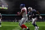 EA's Madden NFL 12 chooses NY Giants to win Super Bowl
