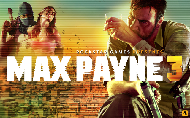 Max Payne 3 delayed until May, fans abandon sanity once more