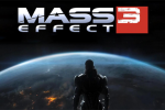 Mass Effect 3 to focus more on developing story and characters