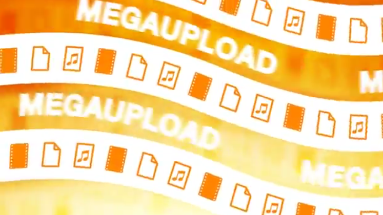 Megaupload is down, Piracy indictment to blame