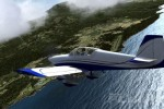 Microsoft Flight simulator goes free to play with in-game purchases