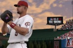 Sony's MLB 12 The Show will have cloud support on PS3, Vita