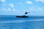U.S. Navy making Android, iOS app-controlled RoboCopter drones