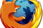 Firefox 10 hits with new dev tools, full-screen apps