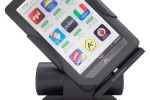 NOOK Docking Station wants to hug your B&N Tablet