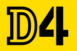 Nikon D4 coming in February, says cable leak