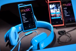 Nokia flaunts colorful new accessories in video