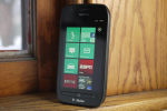 Nokia owns 45% of second gen Windows Phone 7 market