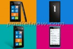 "Nokia Lumia 900 ""Ace"" leaks ahead of CES reveal"