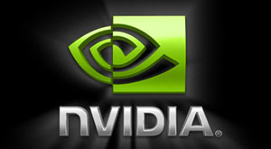 NVIDIA blames HDD shortage for lower earnings