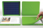 OLPC XO-3 tablet revealed