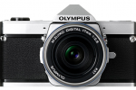 Olympus weatherproof interchangeable lens camera tipped for February