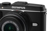 Samsung weighing Olympus partnership