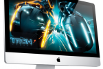 Apple's iMac accounts for nearly one-third of all-in-one PC sales last year