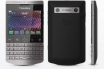 BlackBerry Porsche Design smartphone will set you back $2,350