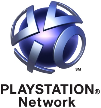 PlayStation Network down for Scheduled Maintenance on January 19th