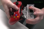 Xbox 360 controller Hot Pocket Dispenser revealed
