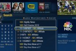 TiVo rolls out update to some Premier DVR owners