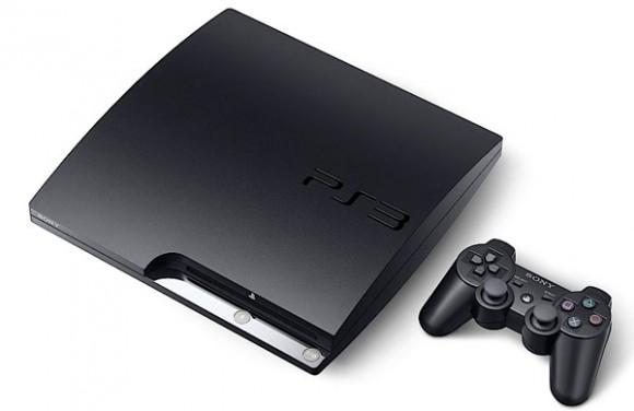 Sony PlayStation 3 still has 5 more years, says Hirai