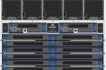 Intel grabs QLogic InfiniBand tech for 100x faster supercomputers