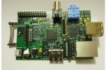 $25 Raspberry Pi packs 2x iPhone 4S GPU performance, roasts Tegra 2