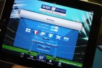 rbs_six_nations_app_11