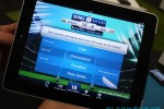 rbs_six_nations_app_16