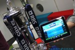 rbs_six_nations_app_2