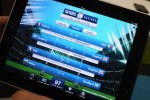 rbs_six_nations_app_20