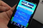 rbs_six_nations_app_7