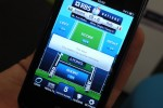 rbs_six_nations_app_8