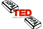 TED talk video on SOPA and PIPA makes it all crystal clear