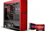 MAINGEAR outs AMD HD 7970 toting gaming PCs