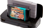 Retrode 2 adds Genesis and SNES gaming, plus N64 in pipeline