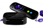 Roku LT and Roku 2 XS launch in UK