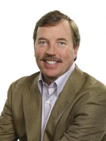 Yahoo! makes ex-PayPal chief Scott Thompson new CEO