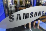 Samsung to overtake Nokia in 2012 mobile phone shipments