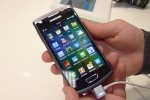 Samsung merging bada with Tizen for smartphone push