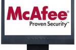 PSA: McAfee computer security patches flaw: are you fixed?