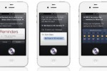 Siri puts more data strain on mobile networks, doubles iPhone data use