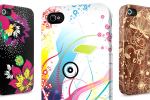 Skinit moves on to customizable cases, covers, and screen protectors