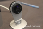 Dropcam HD hands-on