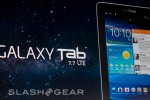 Samsung Galaxy Tab 7.7 LTE coming to Verizon