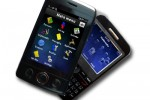 Nokia grabs Smarterphone mobile OS for ambitious dumbphones
