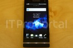 Sony Ericsson XPERIA Arc HD caught in wild, benchmarked