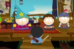 South Park 2012 gameplay looks like the tv show