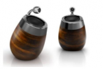 Philips Fidelio SoundSphere wooden limited edition revealed
