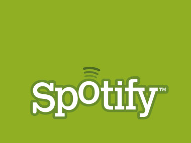 Spotify reaches 3 million paying subscribers